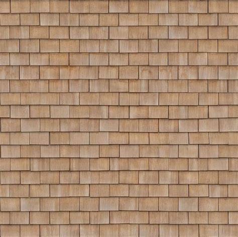 wood roofing textures nabi milad eid un texture seamless roof shingle wooden shingles brown background