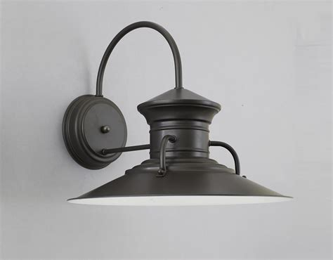 barn style outdoor lighting lighting and ceiling fans
