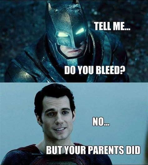 Batman Superman Meme - superman memes image memes at relatably com