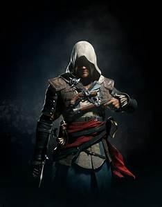 [MAJ] Assassin's Creed 4 Black Flag : Images leakées ...