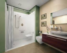 walk in shower designs for small spaces doorless walk in shower designs for small space houses
