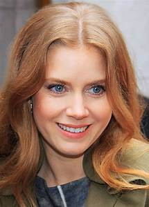Amy Adams Celebrity biography, zodiac sign and famous quotes