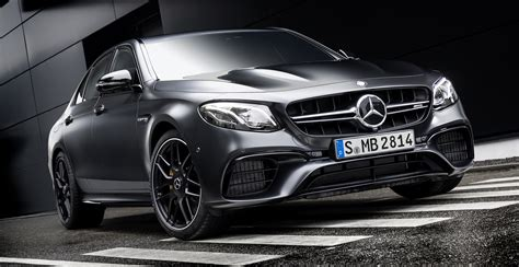 mercedes amg pricing specs caradvice