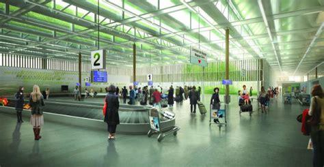 transfert de siege social vinci réalise le nouvel aéroport de nantes alain gouhier