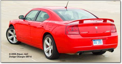automobile air conditioning service 2008 dodge charger parental controls 2008 dodge charger srt 8 test drive
