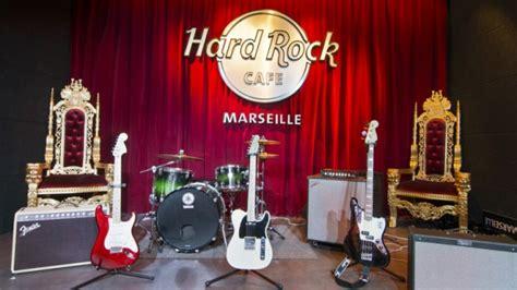 stage cuisine lyon restaurant rock cafe marseille à marseille 13001