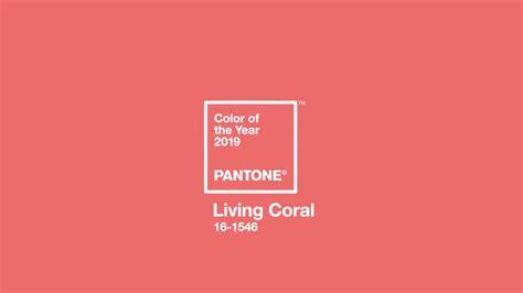 Los Colores Del Según Pantone-el Blog De