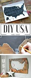 Diy Barn Wood Usa  Use Old Barn Wood  Chicken Wire  And A