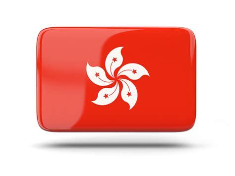 prediksi hongkong angka main hongkong hari