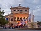 File:Alte Oper Frankfurt Germany 326-vh.jpg - Wikimedia ...