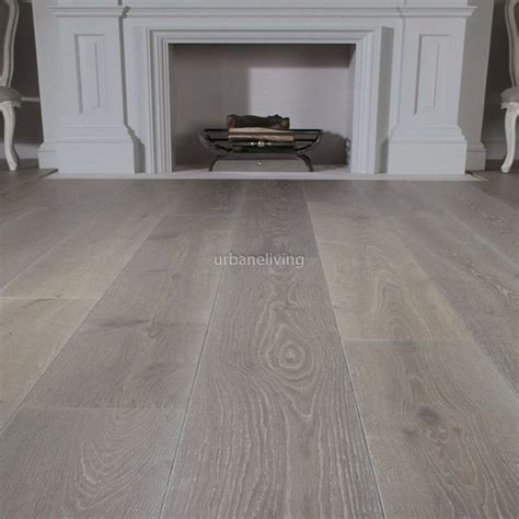 gray wood flooring 25 best ideas about grey laminate flooring on pinterest laminate flooring grey laminate and