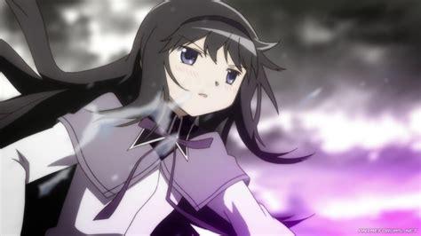 Sad But Happy Anime Pfp Transparent Anime Girl Anime