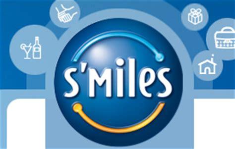 Carte Fidelite Casino by Carte Smiles Casino La Carte Fid 233 Lit 233 Casino Supermarch 233