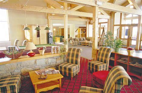 residence les chalets du galibier valloire les chalets du galibier valloire ski apartments peak retreats