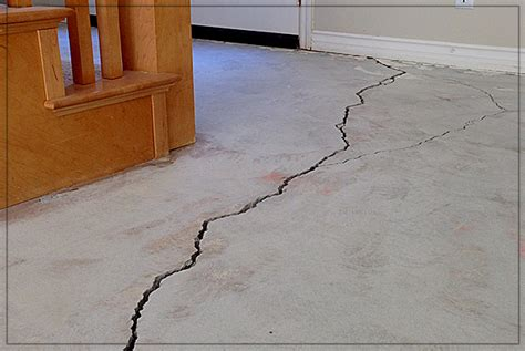 When A Foundation Crack Is A Crisis For Foundation Repair. Great Florida Insurance Port St Lucie. Shortcut For Management Expedient Data Center. Atlanta Area Technical School. Doctorate In Leadership Cheap Masters Programs. Web Design Fort Lauderdale Texas Vet Schools. Engineering Activities For High School. Web Design Bachelor Degree Online. Physician Assistant Doctoral Program