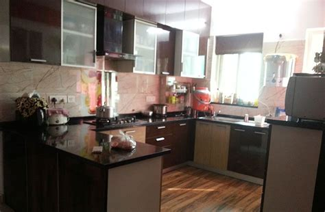 godrej kitchen design faridabad modular kitchen design dealer easy kitchen work 1254