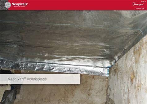 houten vloeren isoleren houten vloer isolatie betonvloeren isolatie neuhof haans