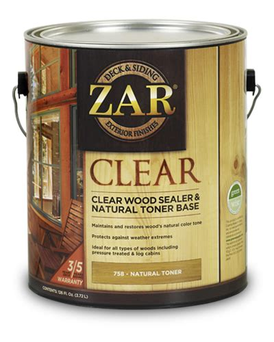ugl products  treating wood