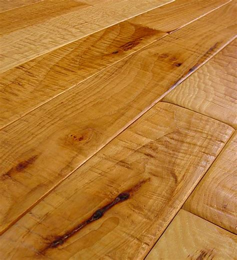 scraped hickory flooring hand scraped hickory flooring houses flooring picture ideas blogule