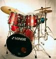 File:2006-07-06 drum set.jpg - Wikipedia