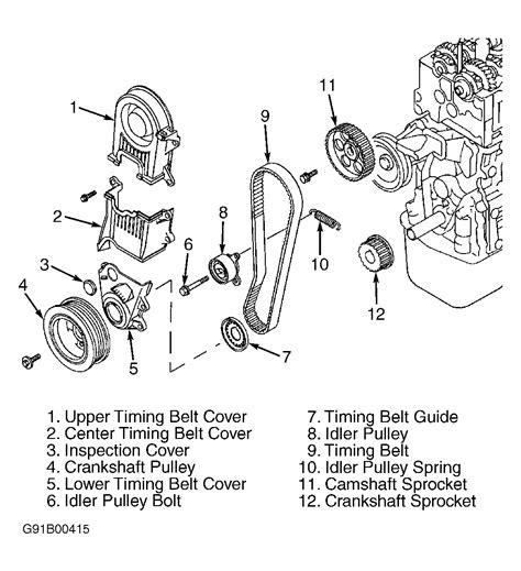 active cabin noise suppression 1997 geo tracker windshield wipe control cam belt replacement 1992 geo prizm cardone 174 geo metro 1 0l 1992 1994 water pump
