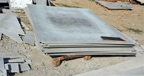 asbestos  dangerous asbestos abatement
