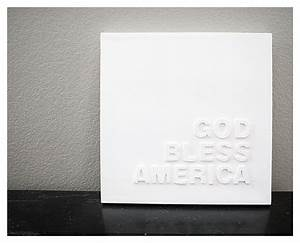 18 best images about monotone canvas on pinterest words With white canvas letters