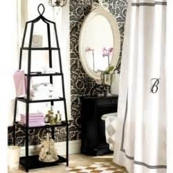 decorating small bathroom ideas small bathroom decor ideas small bathroom decor ideas tricks home constructions