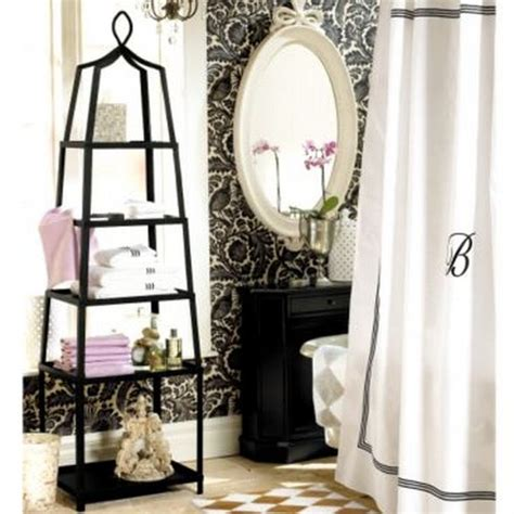 decor bathroom ideas small bathroom decor ideas small bathroom decor ideas