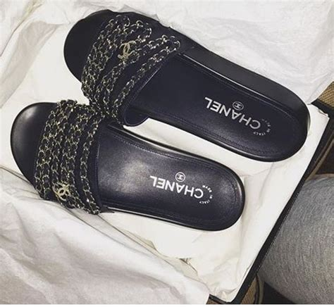 Pin by TayTay on Shoes | Shoes, Mule shoe, Slippers