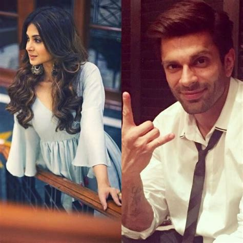 actress jennifer winget husband check out what ex husband karan singh grover has to say