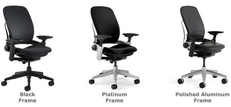 steelcase leap chair steelcase leap ergonomic office chair