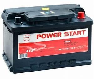 Batterie Renault Trafic : catgorie batterie de voiture page 1 du guide et comparateur d 39 achat ~ Gottalentnigeria.com Avis de Voitures