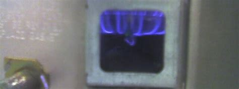 Pilot Light Keeps Going Out by Why Does My Water Heater Pilot Light Keep Going Out