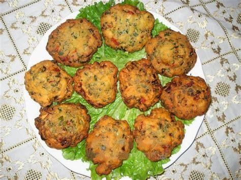 Receta Gatimi Shqip: receta gatimi omleta