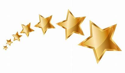 Stars Gold Mortgage Rates Dogs Star