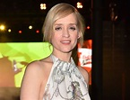 Actress Anne-Marie Duff reveals: Me too - The Sunday Post
