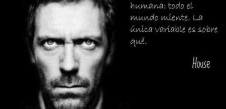 Frases Filosoficas (Imagenes) Taringa