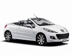 Www Peugeot : peugeot 207 cc specs photos 2009 2010 2011 2012 ~ Nature-et-papiers.com Idées de Décoration