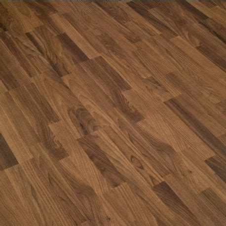 chocolate brown laminate flooring fiesta premium lc 7 mm oriental walnut this is a walnut laminate that creates the look and
