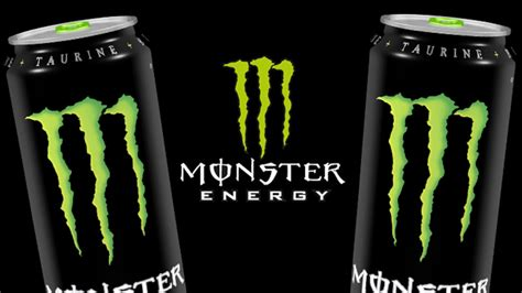 monster energy drink sued  death   year