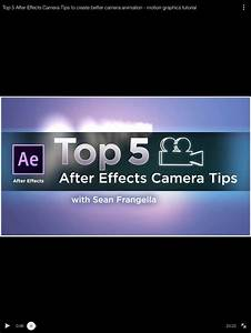 17 best ideas about after effects on pinterest after for After effects ideas