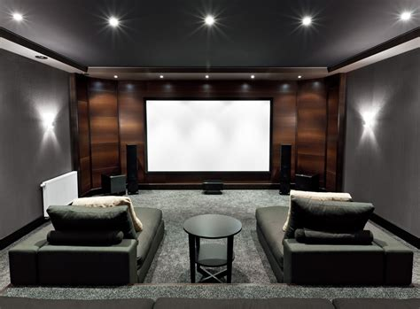 home theater interiors 21 home theater design ideas decor pictures