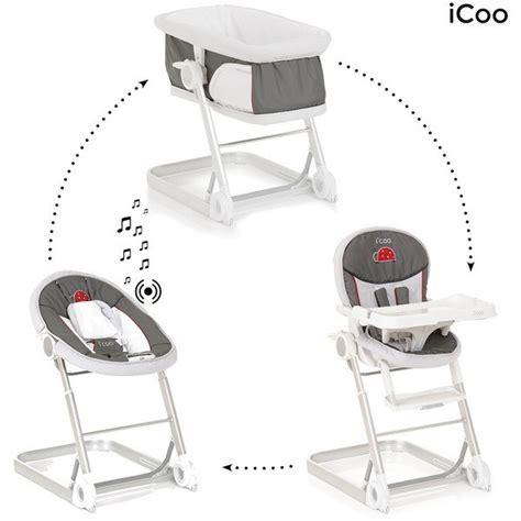 transat chaise haute chaise haute icoo grow with me 1 2 3 poussette com