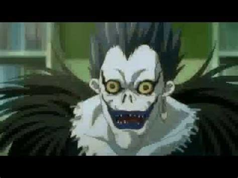 anime death note episode 2 english dub death note episode 2 full episode english dub youtube