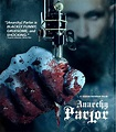 DVD & Blu-ray Releases: May 24, 2016 - Horror News Network