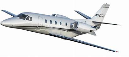 Cessna Beechcraft Aircraft Hawker Unified Ebace Textron