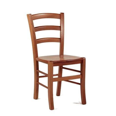 assise de chaise en bois chaise en bois rustique avec assise bois brocéliande 4
