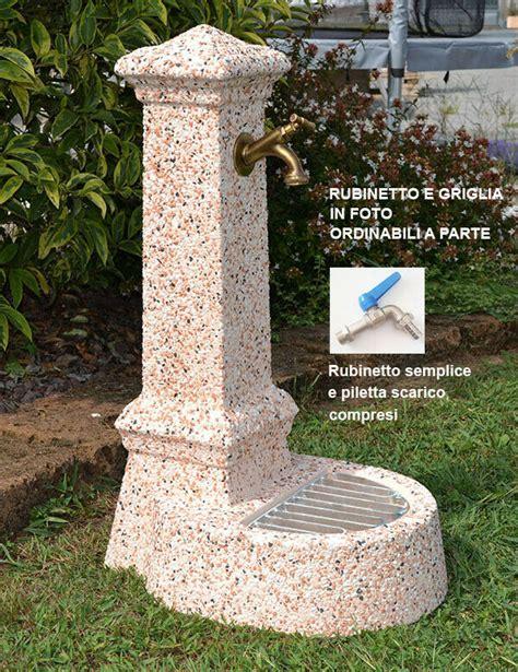 statue da giardino  pietra idee  la casa
