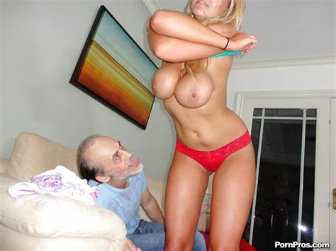 Sort By Bigest Viewed Legal Showing Porn Images For Barely Nubile Old Stud